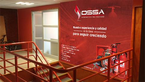OSSA.jpg